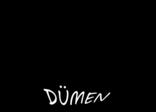 Dümen Dergi